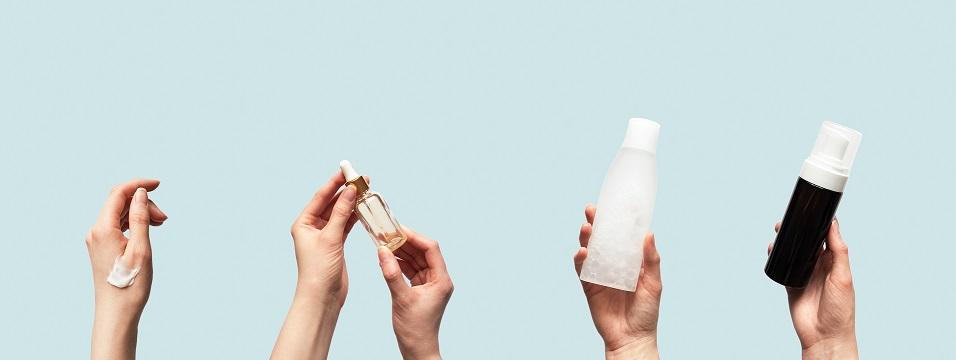 cồn trong mỹ phẩm có an toàn không?